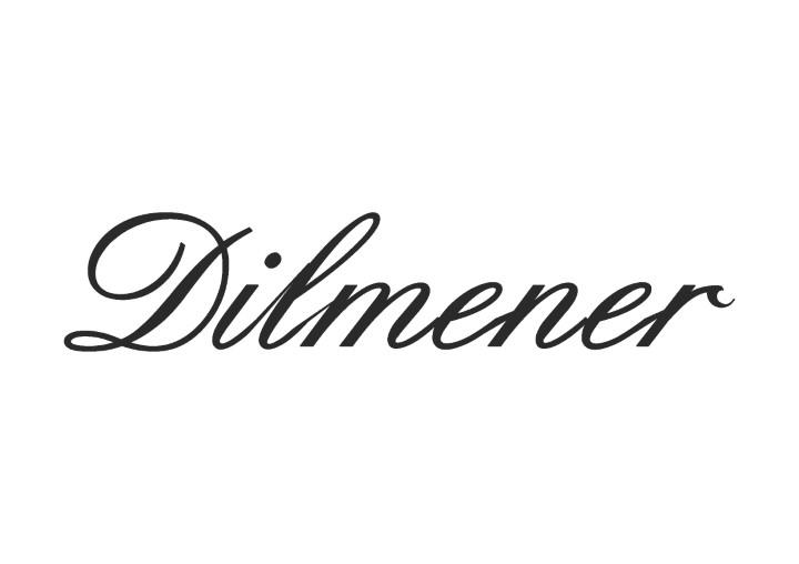 dilmener