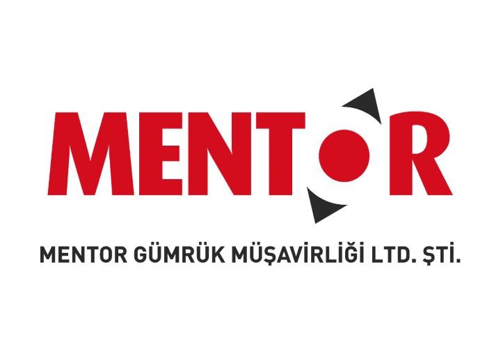 mentor gumruk